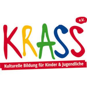 (c) Krass-ev.de