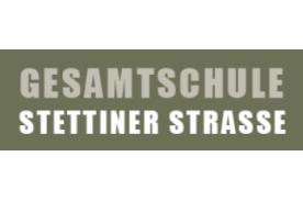 Logo GGS Stettiner Straße