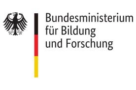 Logo BM Bildung Forschung
